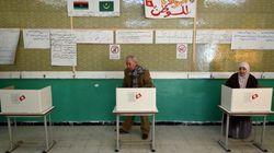 L'élection présidentielle anticipée officiellement fixée au 15