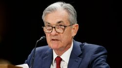 Federal Reserve Poised To Cut Interest Rates For First Time In A