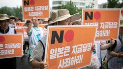 부산 이어 인천-일본 항공노선도