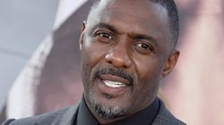 Idris Elba Is As Confused By The Plot Of Cats As Everyone Else … And He's In