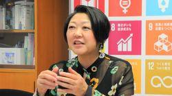 SDGsって何のこと?