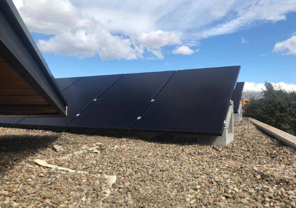 Placas solares: garantías de producto y de producción. ¡Cuidado, no son lo