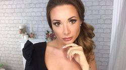Hallan muerta a una 'influencer' rusa dentro de una