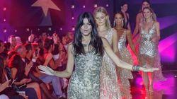 Le Casa Fashion Show annonce son show automne-hiver