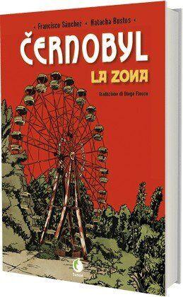 Cernobyl: cosa