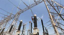 Alger : coupure d'électricité jeudi à Bab