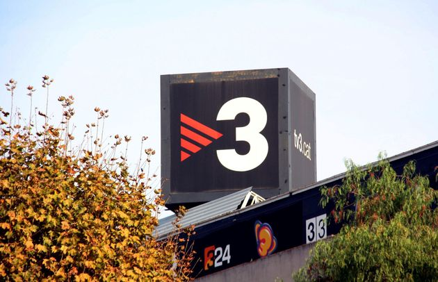 Anticorrupción pide la imputación del exgerente de TV3 en el caso