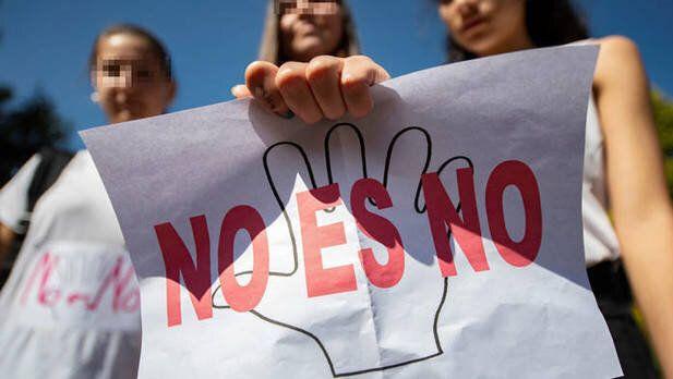 El TSJC eleva de abusos a agresión sexual una violación grupal sin