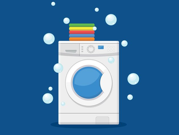 How Often Should You Wash Your Towels And At What Temperature?