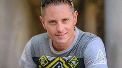 Νεκρός πασίγνωστος Youtuber μετά από φρικτό ατύχημα με το