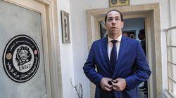 Youssef Chahed sera le candidat de Tahya Tounes à la