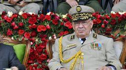 Gaïd Salah torpille l'action de l'instance nationale de