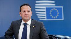 Η Ιρλανδία δεν πρόκειται να δεχθεί εκφοβισμό για το Brexit, δηλώνει ο πρωθυπουργός Λίο