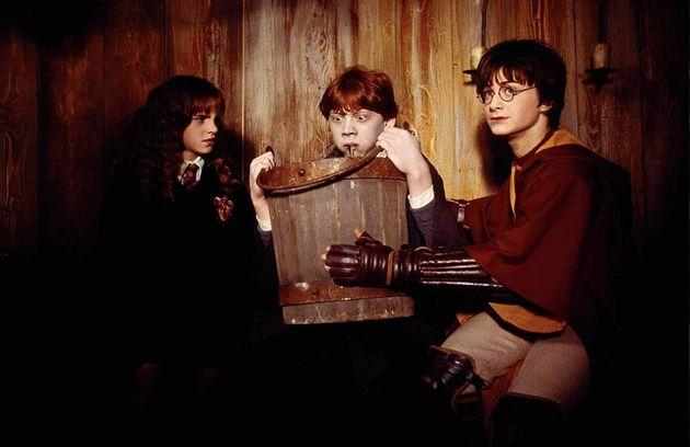 Ranking Harry Potter: Todos os 8 filmes estrelados pelo bruxinho, do pior para o