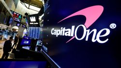 How You Can Protect Yourself After The Capital One Data
