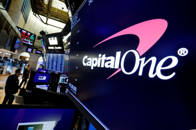 How To Protect Your Privacy In The Wake Of The Capital One Data Breach