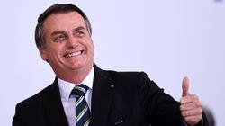 Próxima meta de Bolsonaro: Suavizar regras do trabalho análogo à