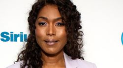 'Avengers: Endgame' Star Angela Bassett Reveals She Has Yet To Watch