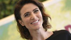 Anna Foglietta, madre fragile che sfida l'archetipo