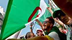 Quelle alternative pour l'Algérie