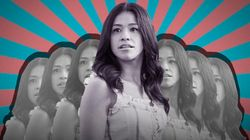 The Impact Of 'Jane The Virgin' Cannot Be