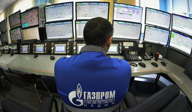russe datant recherche gratuite rencontres pangalan ng Makati