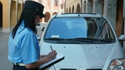 La vigilessa non è del posto, l'automobilista trentino la insulta in ladino: condannato a pagare 10 mila
