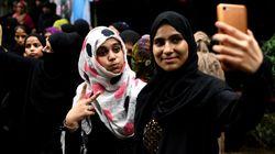 L'India vieta il talaq, divorzio lampo musulmano: