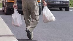 Sobeys Ditching Plastic Bags In Grocery Stores By February