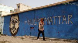 Soudan : Le procès pour corruption de l'ex président el-Béchir programmé le 17