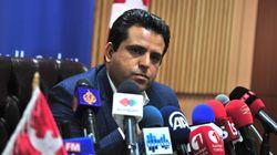 Élections législatives: Slim Riahi parmi les têtes de liste de la coalition électorale