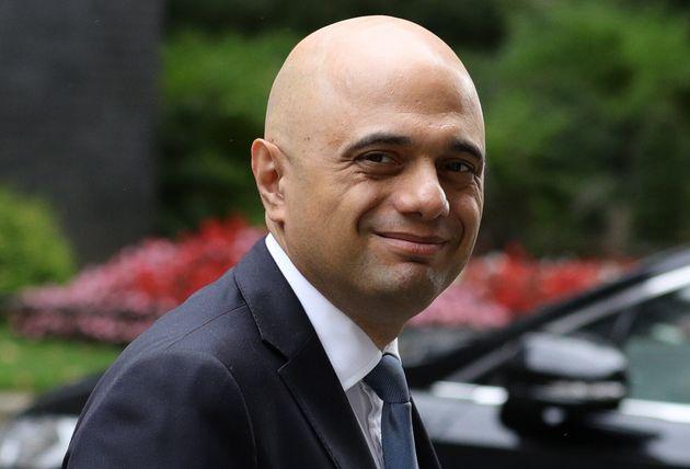 Chancellor Spends Another Billion Pounds On No-Deal Brexit Preparation