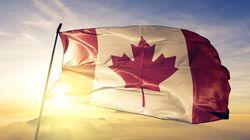 L'appartenance au Canada est moins bien perçue dans l'Ouest qu'au