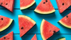 This August: What You Need To Know About Fruits And
