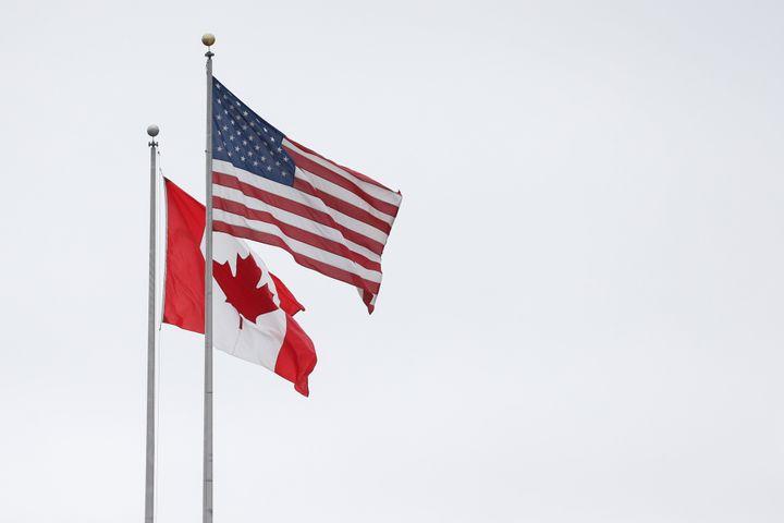 «Cette coalition politico-religieuse « cherche à changer » les mentalités même au Canada.»