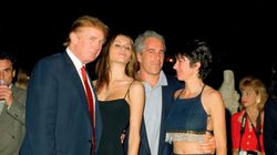 The Jeffrey Epstein Scandal