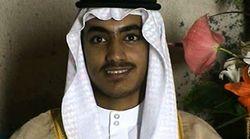 Morto il figlio ed erede di Osama bin Laden