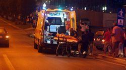 Τραγωδία στη Ρόδο: Πνίγηκαν σε πισίνα δύο νεαρές