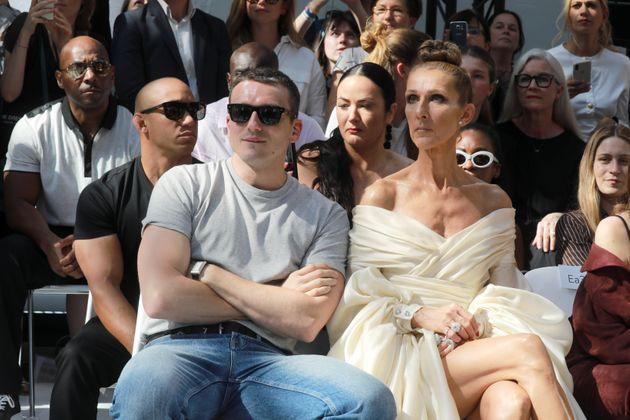 Céline Dion sous l'emprise de Pepe Muñoz? L'entourage de la chanteuse