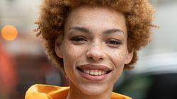 Carissa Pinkston n'est pas trans, la mannequin admet avoir