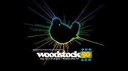 «Woodstock 50», le concert géant des 50 ans du mythique festival, est