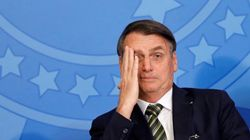 Todos os erros de Bolsonaro ao defender suavizar regras de trabalho