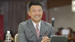 れいわ・山本太郎代表「私はポピュリストです」。羽鳥慎一モーニングショーで
