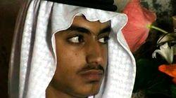 Hamza, Son Of Osama Bin Laden, Is Confirmed