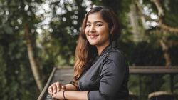 ロヒンギャの女性、7年の投獄をへて社会起業家になる。「特定の少数民族だけ支援しても平和は来ない」