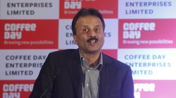 How VG Siddhartha Helped Infosys Take Off In