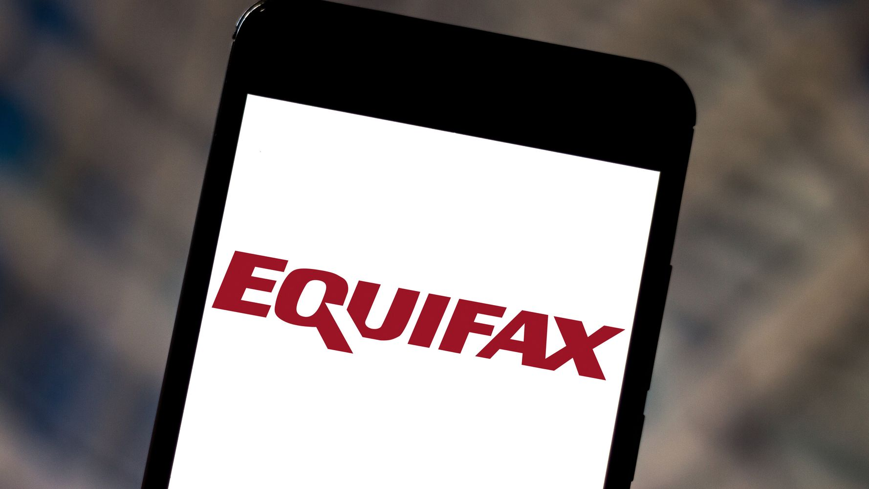 So, Equifax Is Probably Not Going To Send You That $125 Check After All