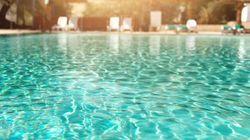 Αδερφές από τη Γαλλία τα κορίτσια που πνίγηκαν σε πισίνα ξενοδοχείου στη Ρόδο - Στον εισαγγελέα οι υπεύθυνοι του