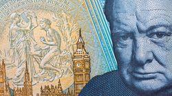 Πόσο έχει φτάσει (μέχρι στιγμής) για τη Βρετανία ο λογαριασμός ενός Brexit χωρίς