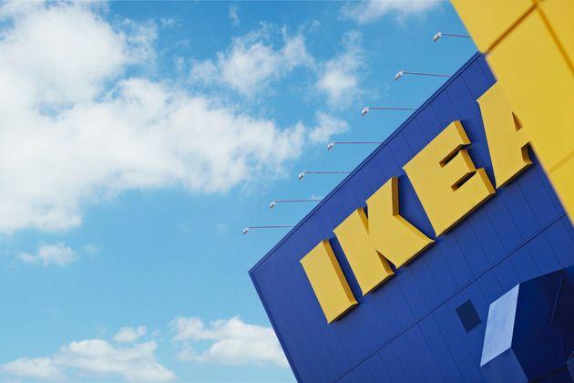 Ikea dice adiós a sus dos artículos más
